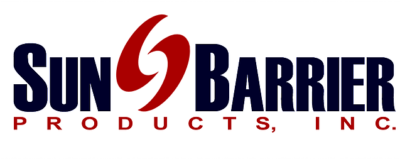 Sun Barrier Products Logo