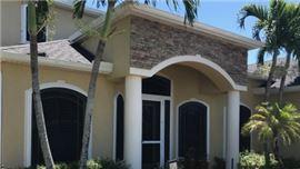 Crimsafe® Hurricane Protection in Orlando