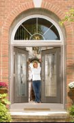 Entry Doors installation in Orlando