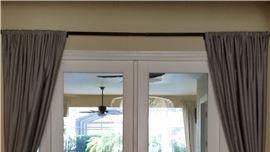 PGT Windows & Doors in Orlando